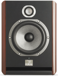 FOCAL SM SOLO6 BE