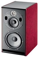 FOCAL SM TRIO6 BE