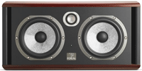 FOCAL SM TWIN6 BE