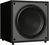 MONITOR AUDIO MRW10