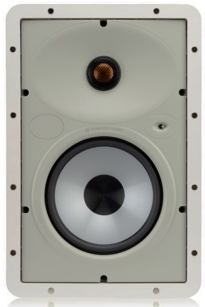 MONITOR AUDIO WT 165
