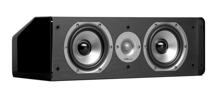 POLK AUDIO CS10